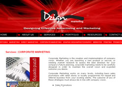 D-Zign Marketing