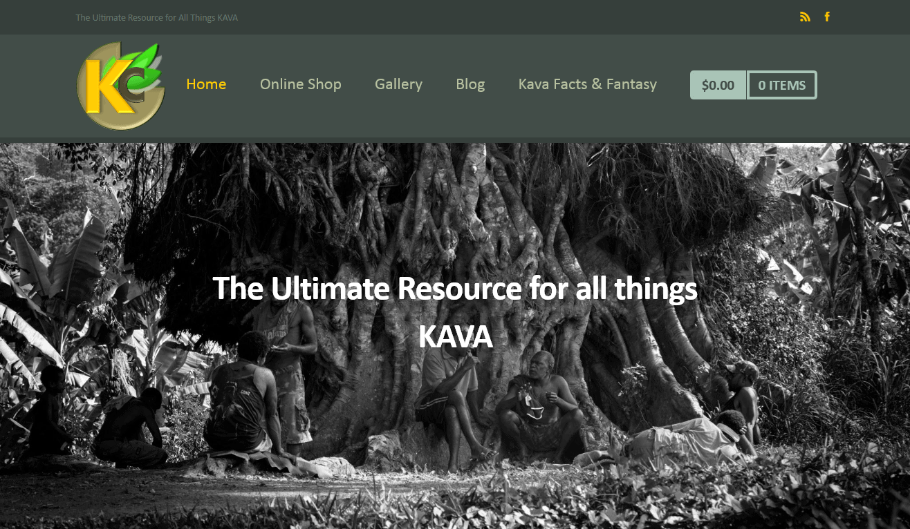 The Kava Collective