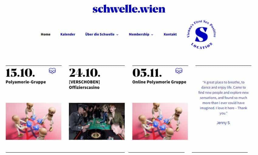Schwelle Wien1