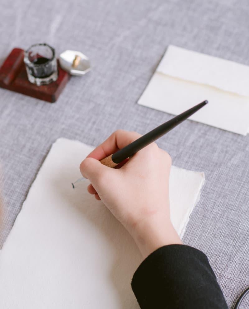 calligraphy 39